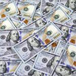 Czym jest mikroekonomia i na czym się skupia?